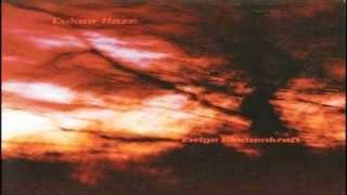 Colour Haze - Outside