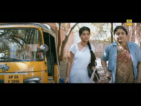 New Tamil Movies   Karimedu 2 Full Movie   (கெட்டவன்) New Released 2019   South Indian Movies  