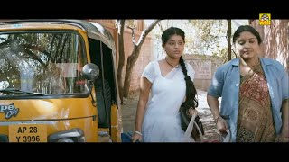 New Tamil Movies | Karimedu 2 Full Movie | (கெட்டவன்) New Released 2019 | South Indian Movies |