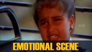 Pookkalam Varavayi Trailer