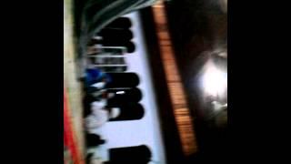 preview picture of video 'lomba dzikir anak-anak di massituru'