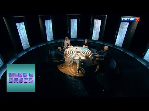 Владимир Орлов \
