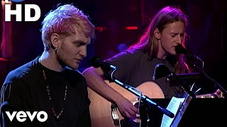 Gambar cover Alice In Chains - Down in a Hole (From MTV Unplugged)