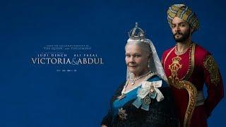 Victoria & Abdul | Clip - Durbar Room