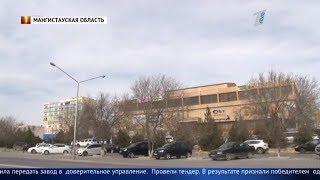 Главные новости. Выпуск от 26.11.2019