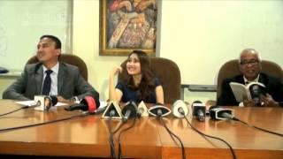 Sidang Cerai Ayu Ting Ting-Enji Digelar 18 Maret 2014