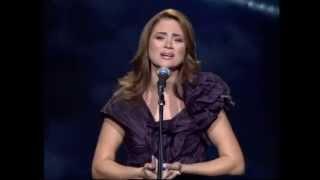 جوليا بطرس / متل الكذبة - حفلة كازينو لبنان