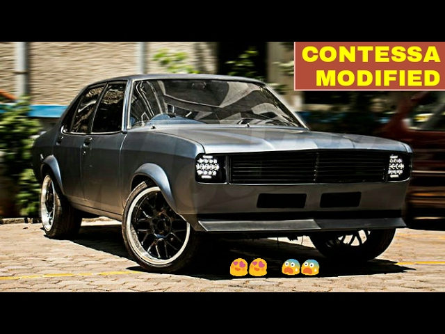 Top-10-contessa-modifications-you