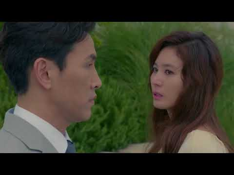 Are you human too   ep1  eng sub  full hd