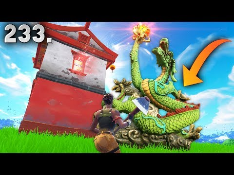 Fortnite Daily Best Moments Ep.233 (Fortnite Battle Royale Funny Moments)