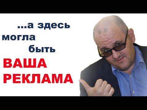 ВЕДУЩИЕ ЮРИСТЫ Москвы Краснодара Ставрополя ЮРИСТ в Москве Ставрополе Краснодаре МОСКВА КРАСНОДАР
