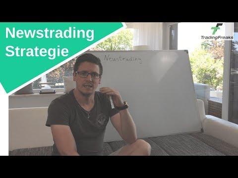 Online trader erfahrungen