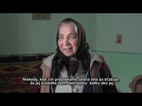 Ruský videa Masáž prostaty