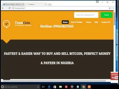 Bitcoin ateities sandorių pagrindas prekybos pamoka 1