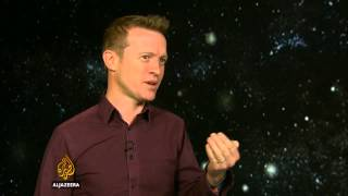 Misija letjelice Rosetta slijetanje na kometu