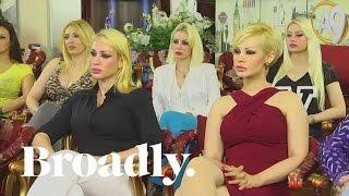 Download Video Bertemu Sekte 'Feminis' Islam MP3 3GP MP4