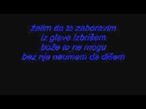 Crew 04 prva ljubav tekst lyrics | tekstovi pesama.