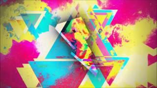 The Lumineers -  Stubborn Love (BUNT. Edit)