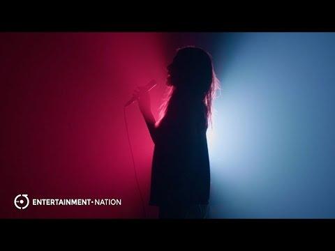 Koda Promo Video