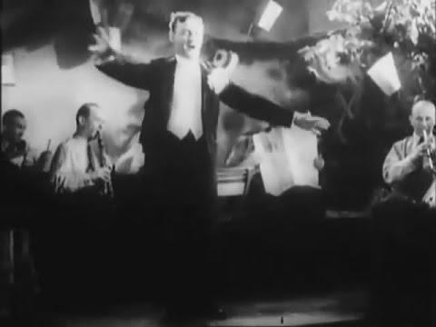 Kiedy muzyczka gra poleczkę - Tadeusz Faliszewski