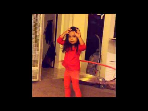 THEGREATWAVE - Hey Dad (Goodbye)