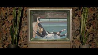 "Jed Parsons – ""Movie Knight"""