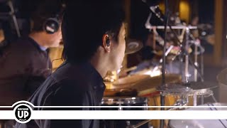 Bokanté also released a new video this week Bokanté is a newlyformed