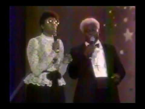 Download FC Barnes & Janice Brown - Rough Side Of The Mountain HD Mp4 3GP Video and MP3