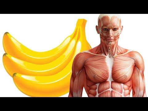 Risultato della rimozione della ghiandola prostatica