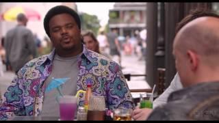 Hot Tub Time Machine 2 (2015) Video