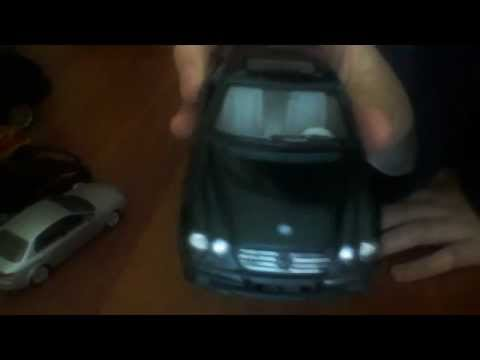 Volvo.mercedes.alfa Romeo.seat.range Rover] Toy Cars Best And Safe Cars