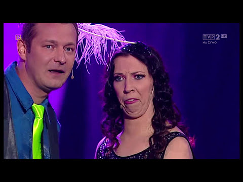 Kabaret Nowaki – Kapela weselna