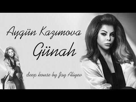 Aygun Kazimova Famous Songs Popnable