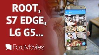 how to root lg g5 - 免费在线视频最佳电影电视节目 - Viveos Net