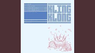 Finder (Carl Cox Remix)