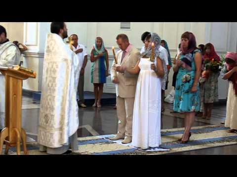 Раскол в церкви в абхазии