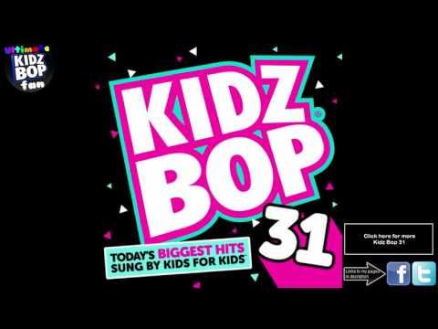 Kidz Bop Kids: Hotline Bling
