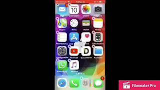 Cómo descargar música en un iPhone 📲 gratis