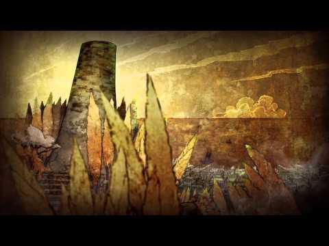 Čarodějové z Qarthu