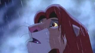 Ending of The Lion King (Hindi)