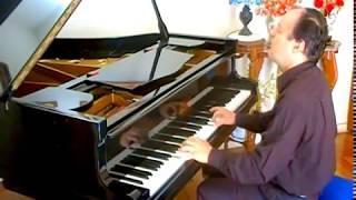 DON'T CRY FOR ME ARGENTINA EVITA madonna lyrics/ musica filme historia triste/ piano instrumental