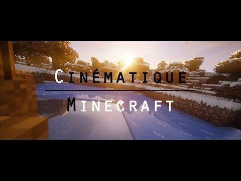 Chocapic13 Shaders V7 ultra Cinematic - смотреть онлайн на