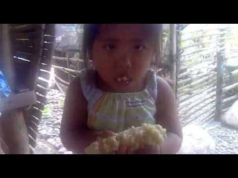 Ito ay gumaganap bilang isang Reduxine 15 na mawalan ng timbang