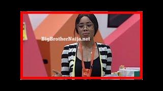 How To Vote For Nina | Big Brother Naija: Double Wahala 2018