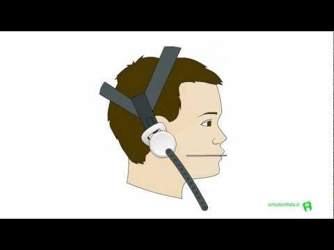 DePuy protesi danca