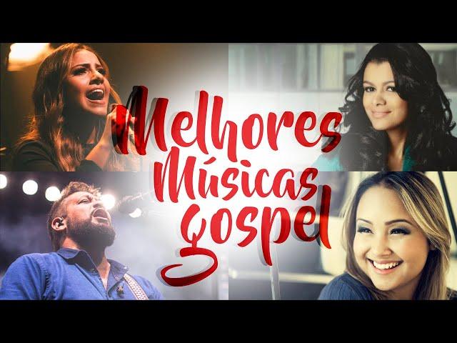 Louvores e Adoração 2020 - As Melhores Músicas Gospel Mais Tocadas 2020 - Top música gospel hinos