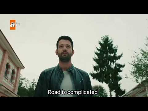 Nobody Knows Episode 19 first Trailer with English Subtitle / Kimse Bilmez 19. Bulum fragmanı