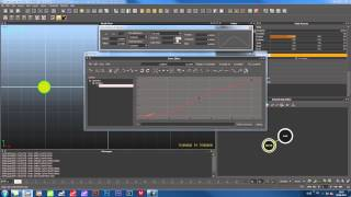 06 - RealFlow 2013 : Animation Made Easy