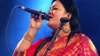 Best of Momtaz Bangla Sad Song 2017