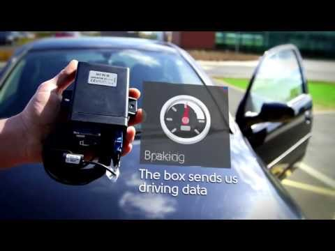 mp4 Car Insurance Tesco, download Car Insurance Tesco video klip Car Insurance Tesco